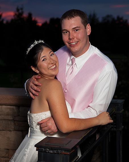 wedding012.jpg