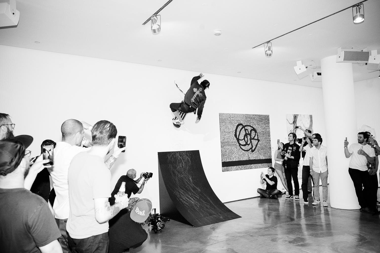 AdidasSkateboarding_ShowcaseX_Jul2018_258.jpg
