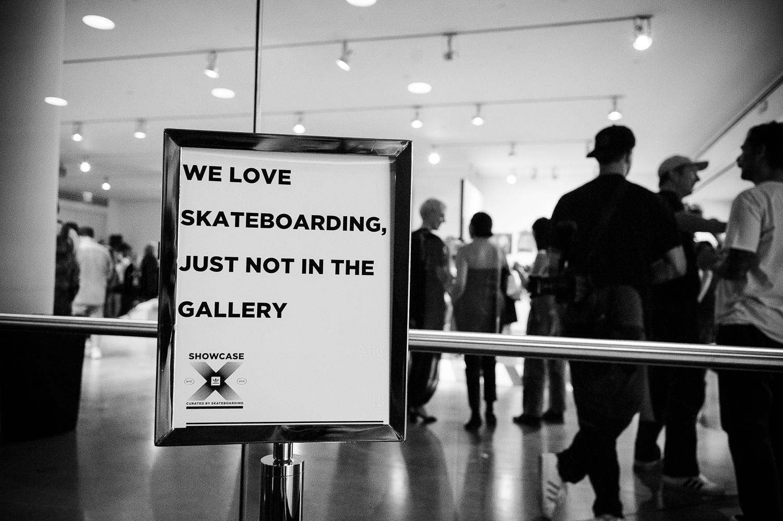 AdidasSkateboarding_ShowcaseX_Jul2018_379.jpg