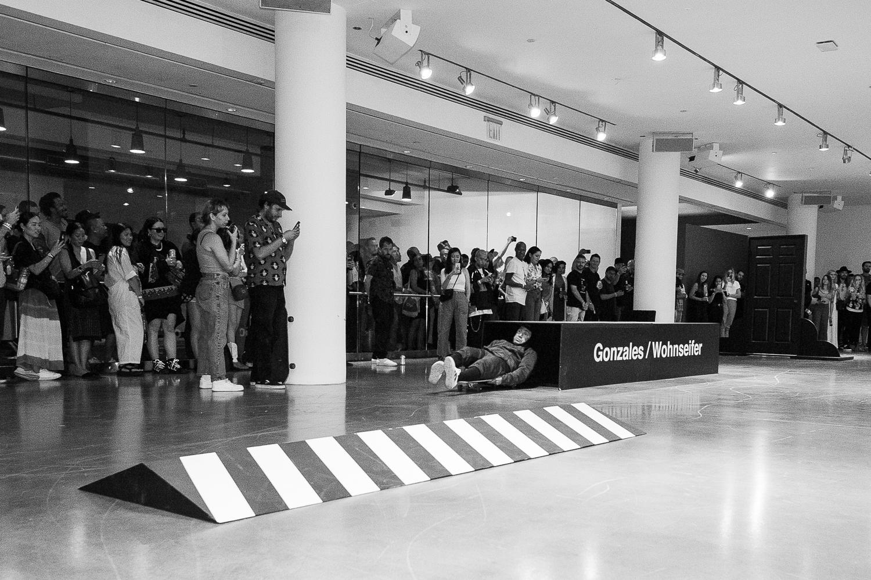 AdidasSkateboarding_ShowcaseX_Jul2018_460.jpg