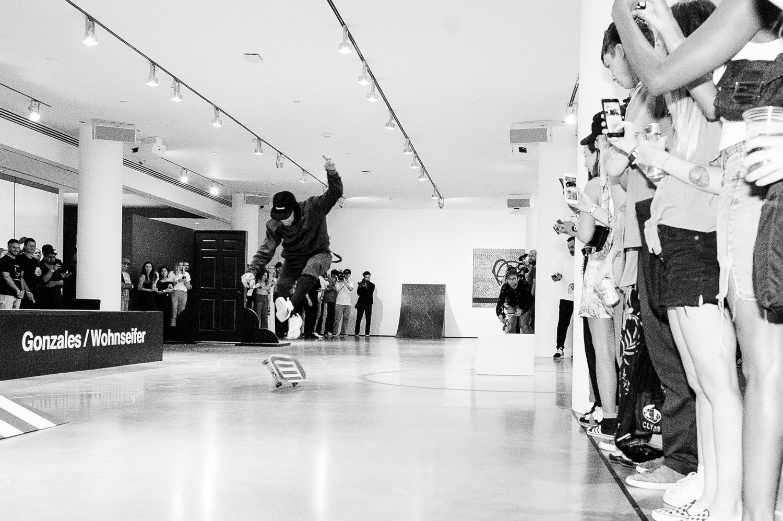 AdidasSkateboarding_ShowcaseX_Jul2018_474.jpg