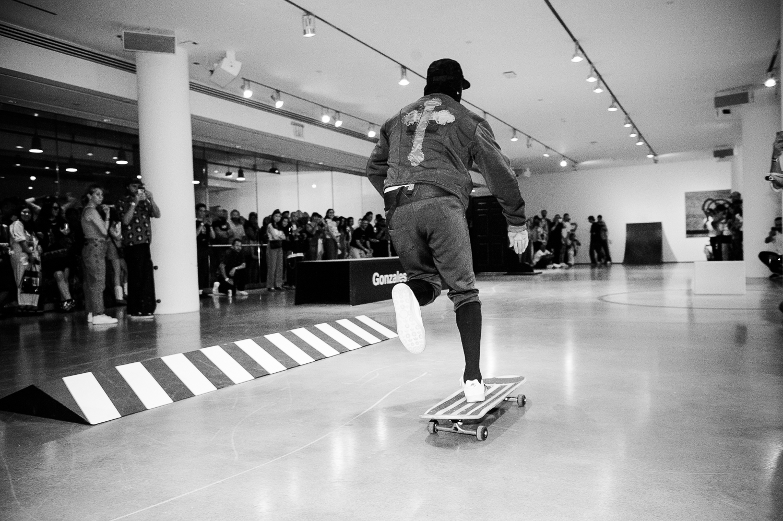 AdidasSkateboarding_ShowcaseX_Jul2018_533.jpg