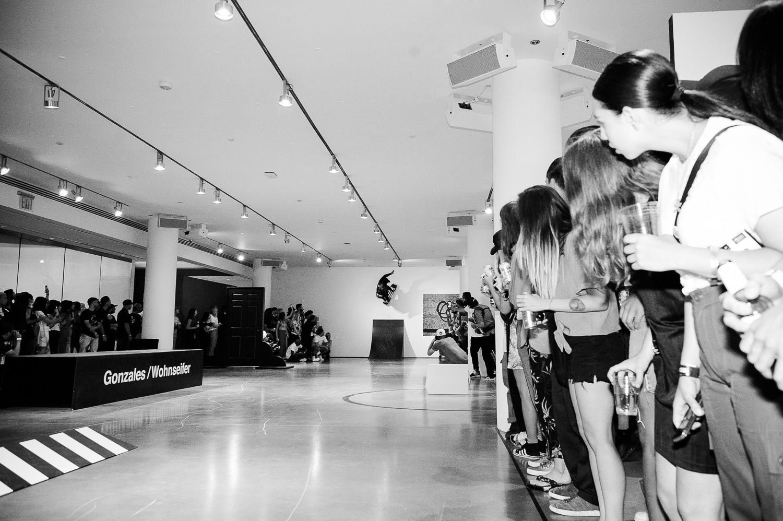 AdidasSkateboarding_ShowcaseX_Jul2018_595.jpg