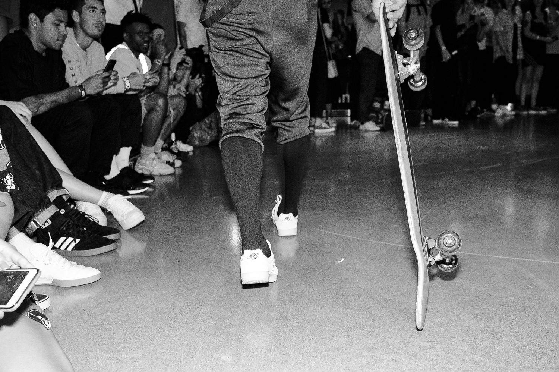AdidasSkateboarding_ShowcaseX_Jul2018_577.jpg