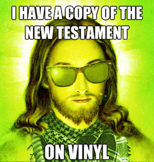 hipster_Jesus-sLCQ2.jpg
