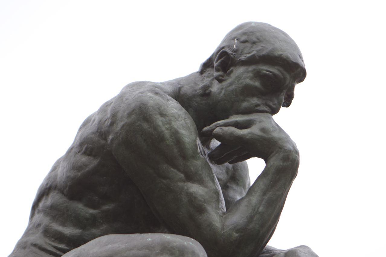 rodin-thinker-detail-upper-body-right-side-landscape-view.jpg