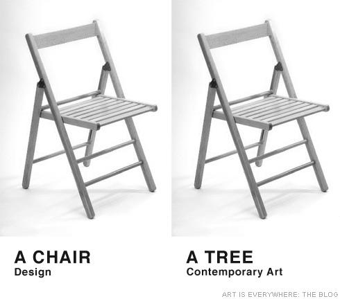 design-vs-art.jpg