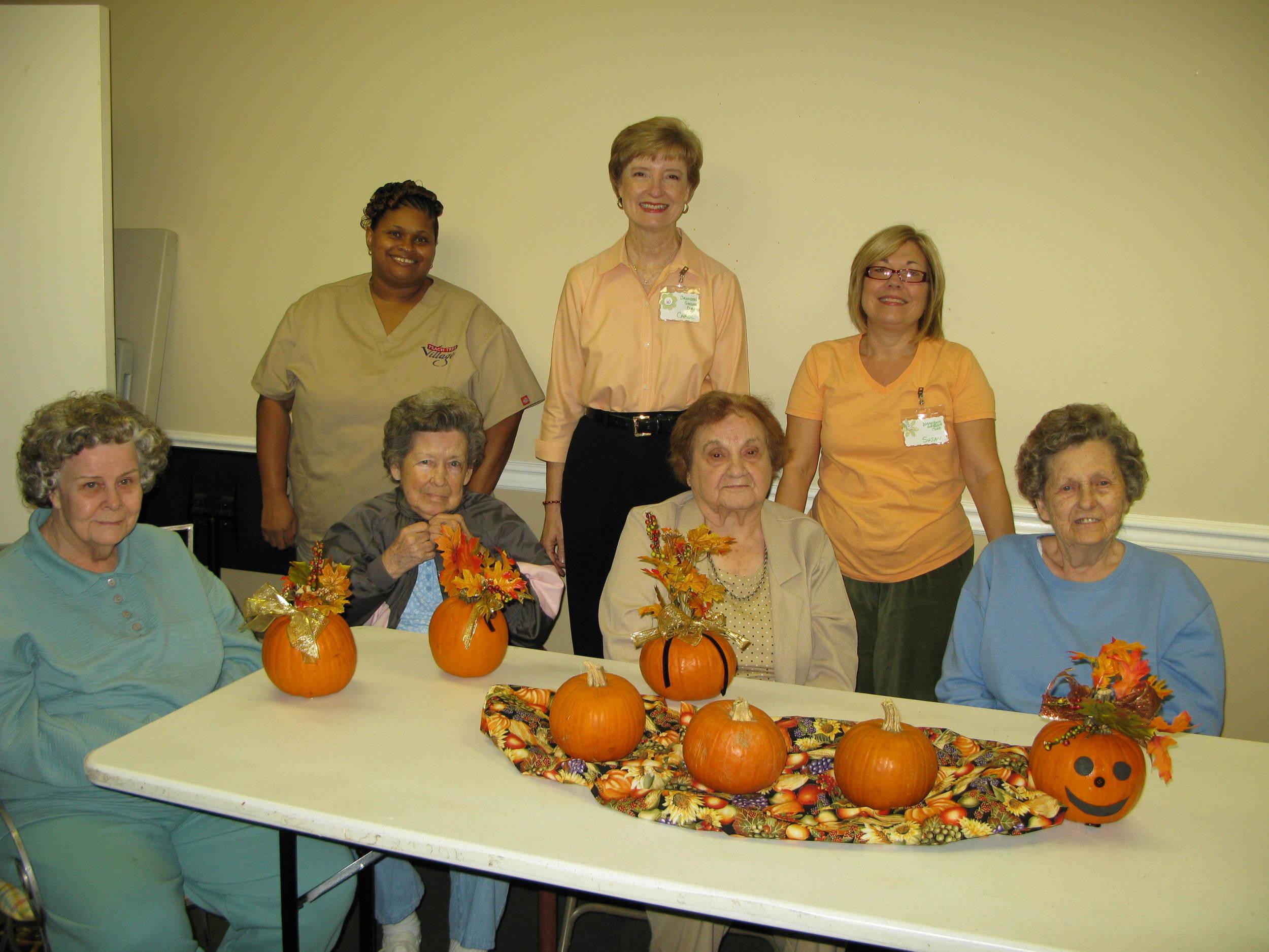 1 - BGC Garden Therapy Group 1.jpg