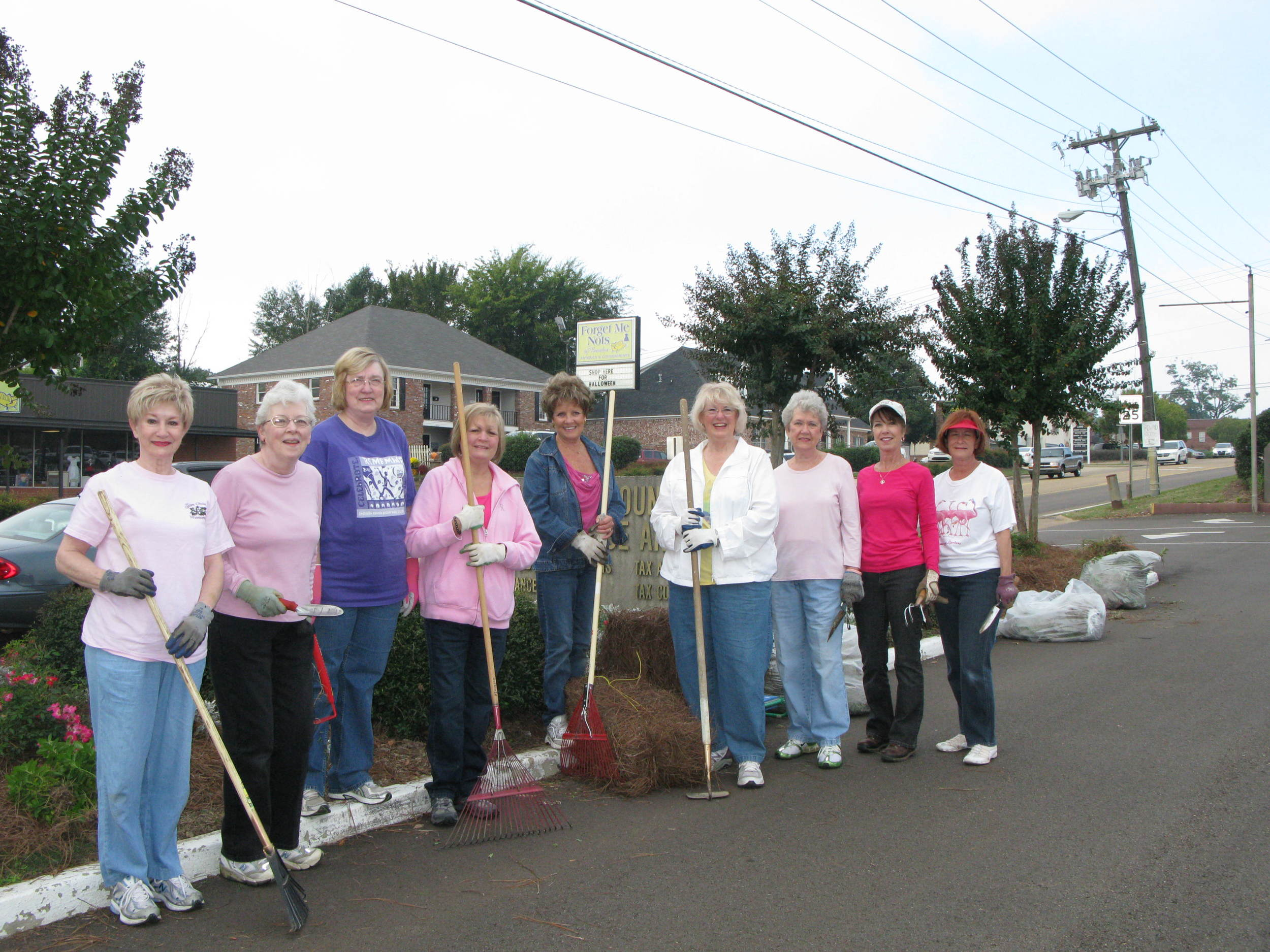 1 - 2013 Oct Plant It Pink Workday.jpg