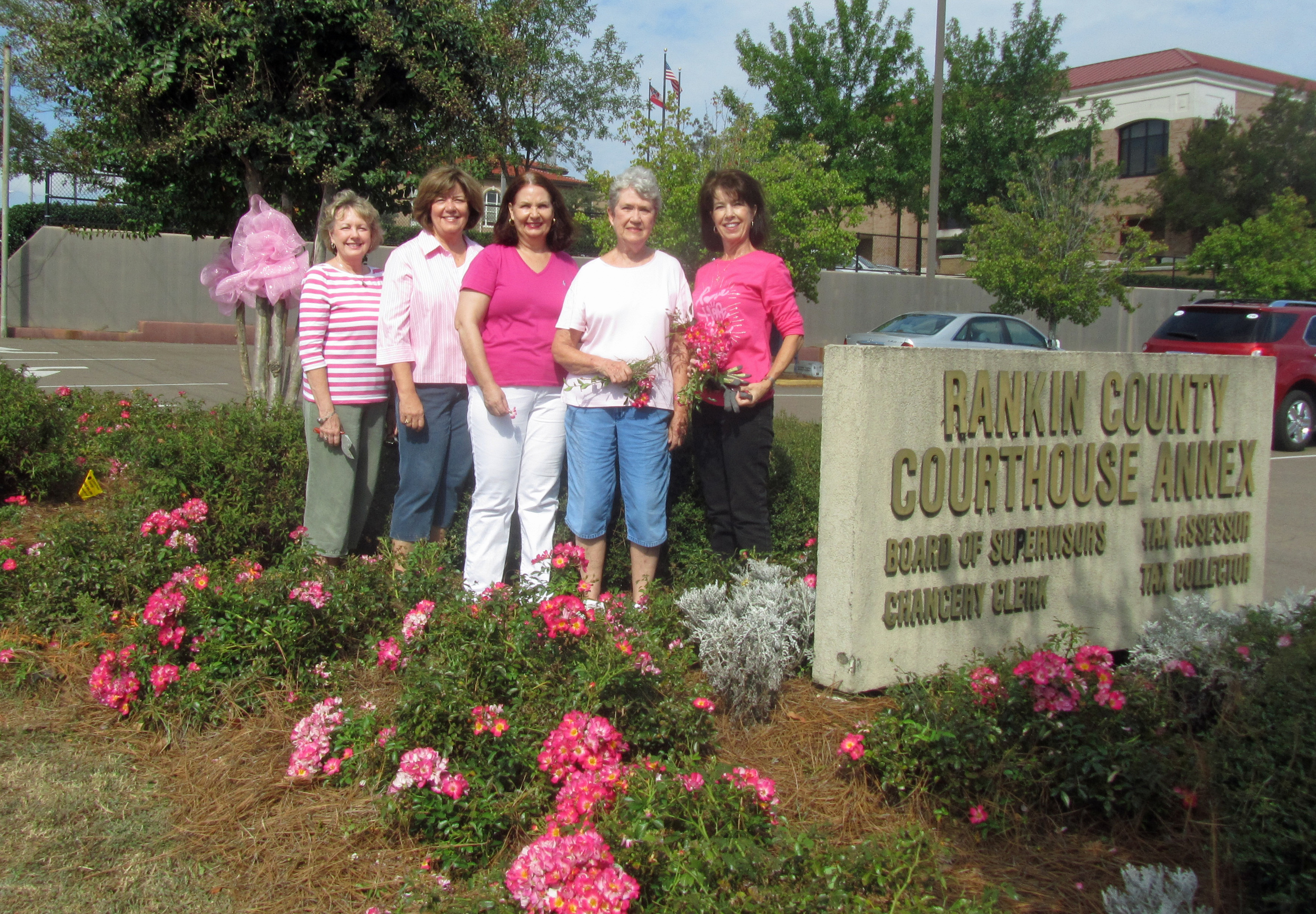 1a - 2014 Oct Plant It Pink IMG_4012.jpg