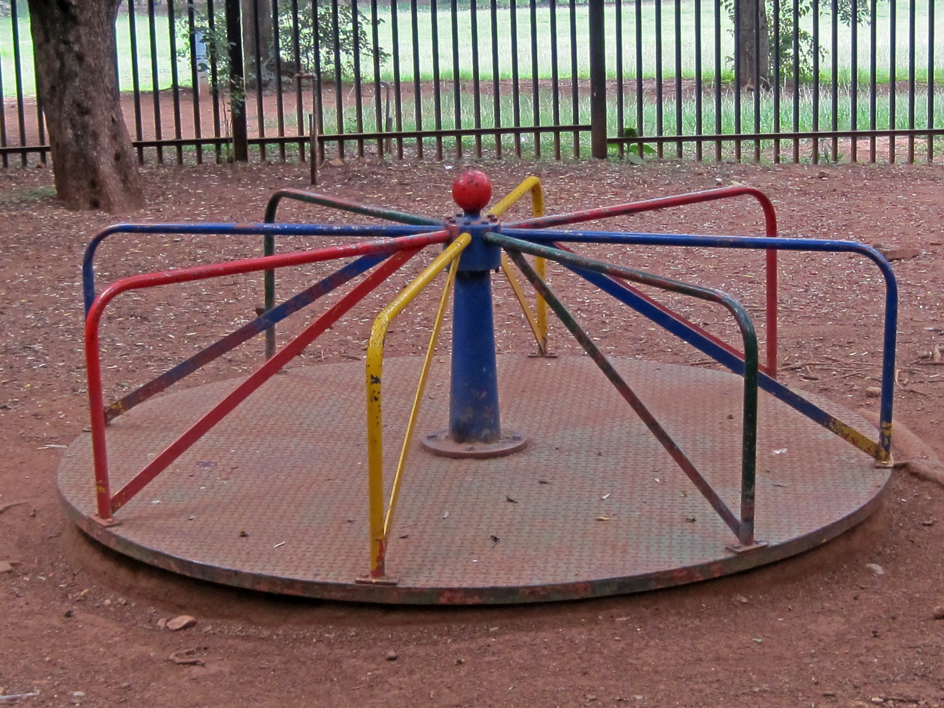 playground-carousel.jpg