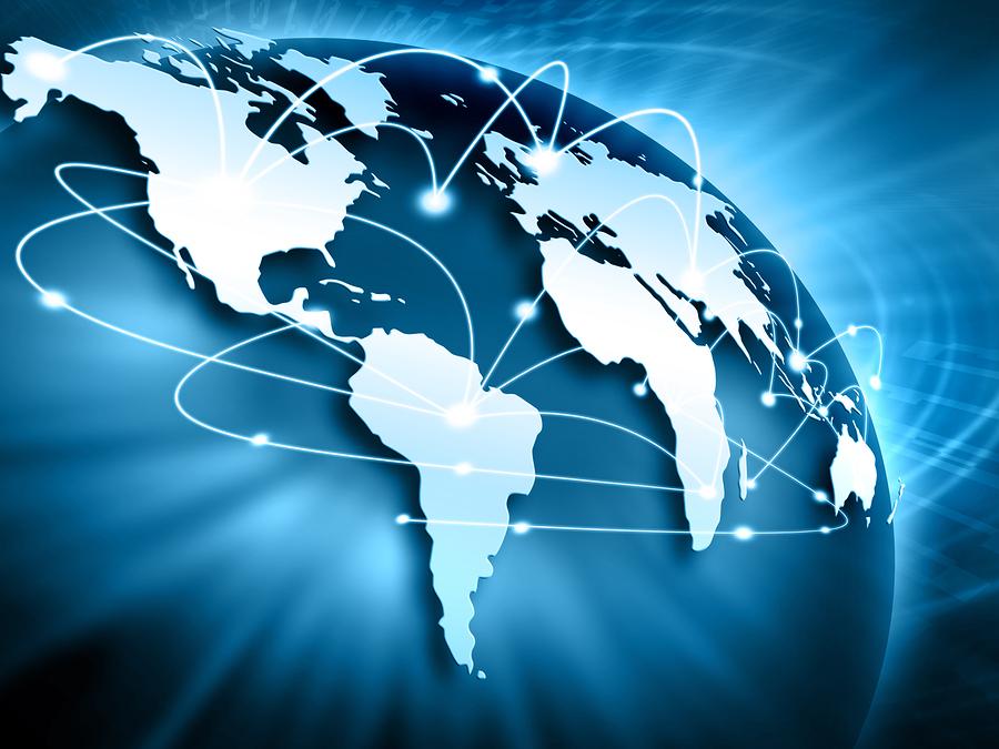bigstock technology page (globe).jpg