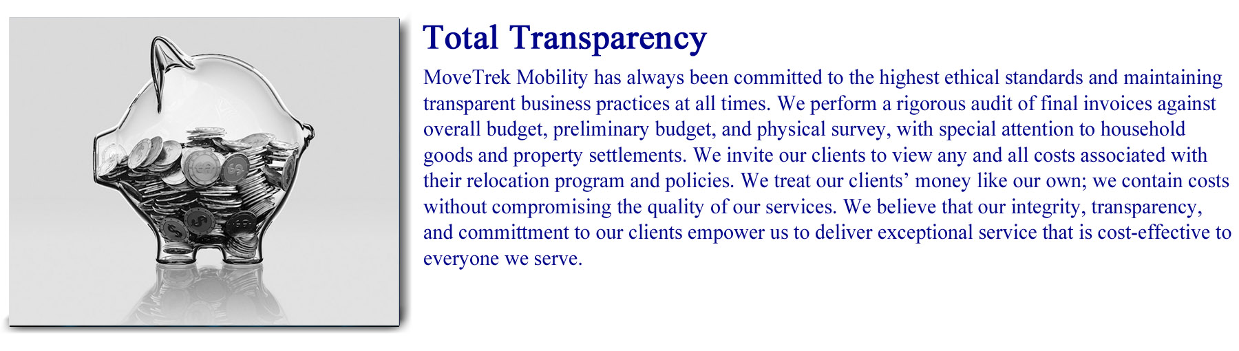 transparency 2.jpg