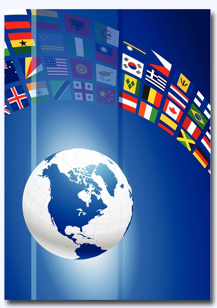 flag globe.jpg