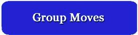 group moves new.jpg