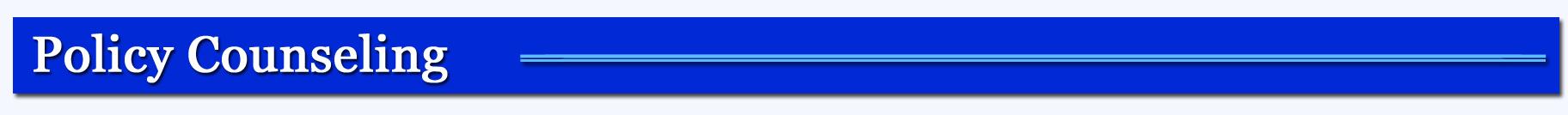 blue pol couns.jpg