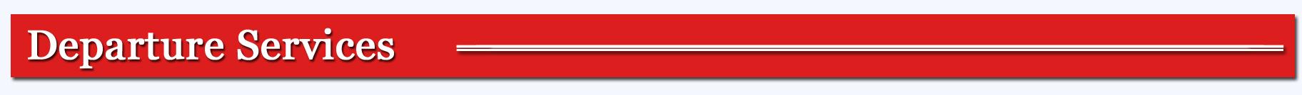 red depart.jpg