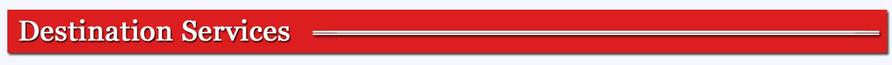 red dest.jpg