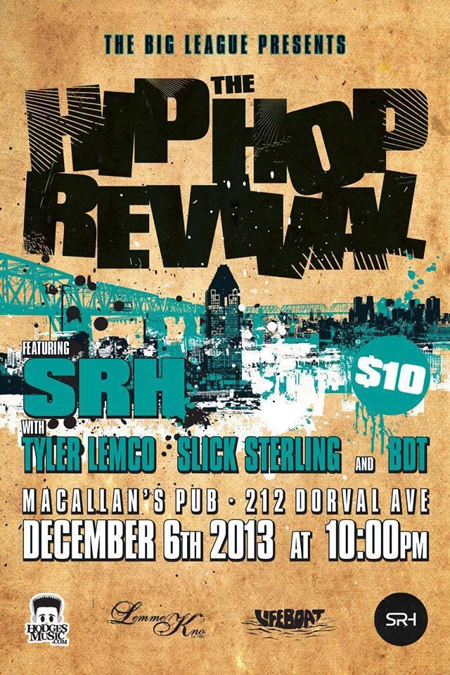 HipHop Revival .jpg