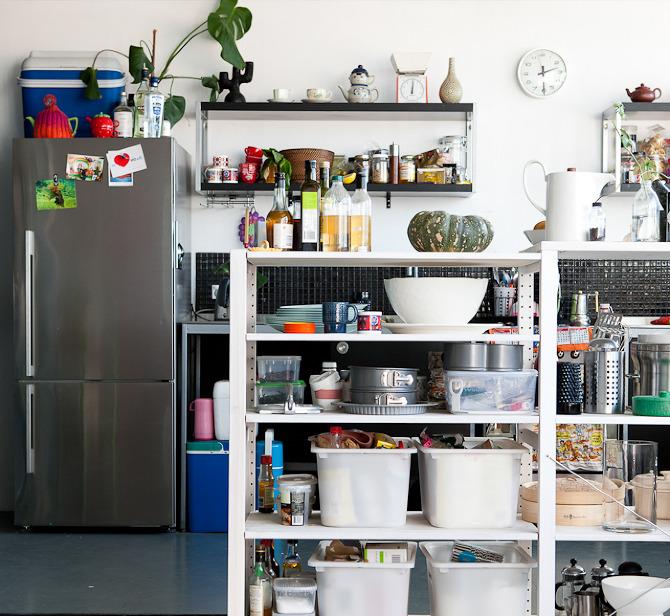 Kitchen%20crop.jpg