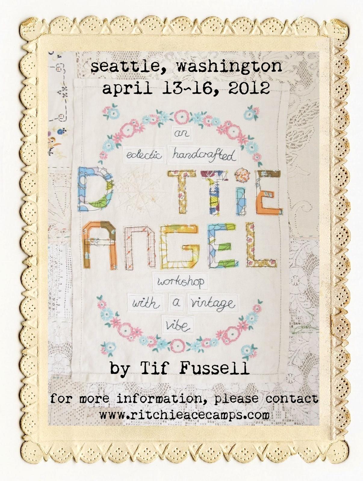 dottie angel camp 2021 poster.jpg