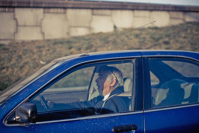 diego giminez - highway portraits - 3.jpg