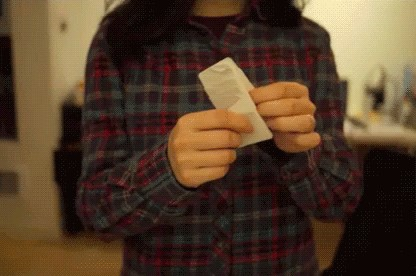 Miura-ori and how to fold it.jpg