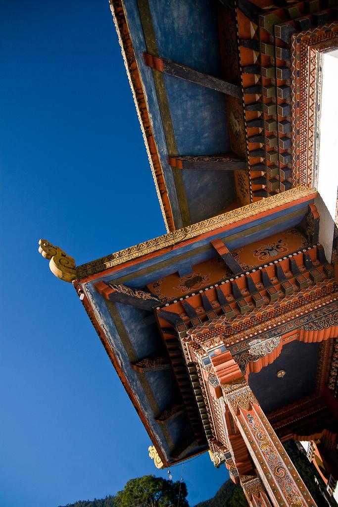 bhutan - 3.jpg