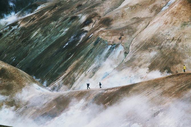 image: Nicola Odemann - Iceland