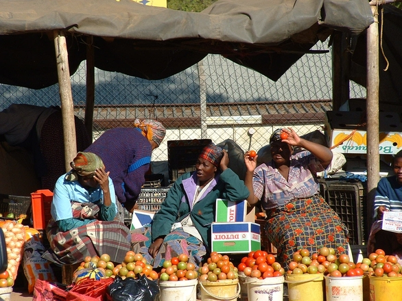 swaziland-market-1481228.jpg