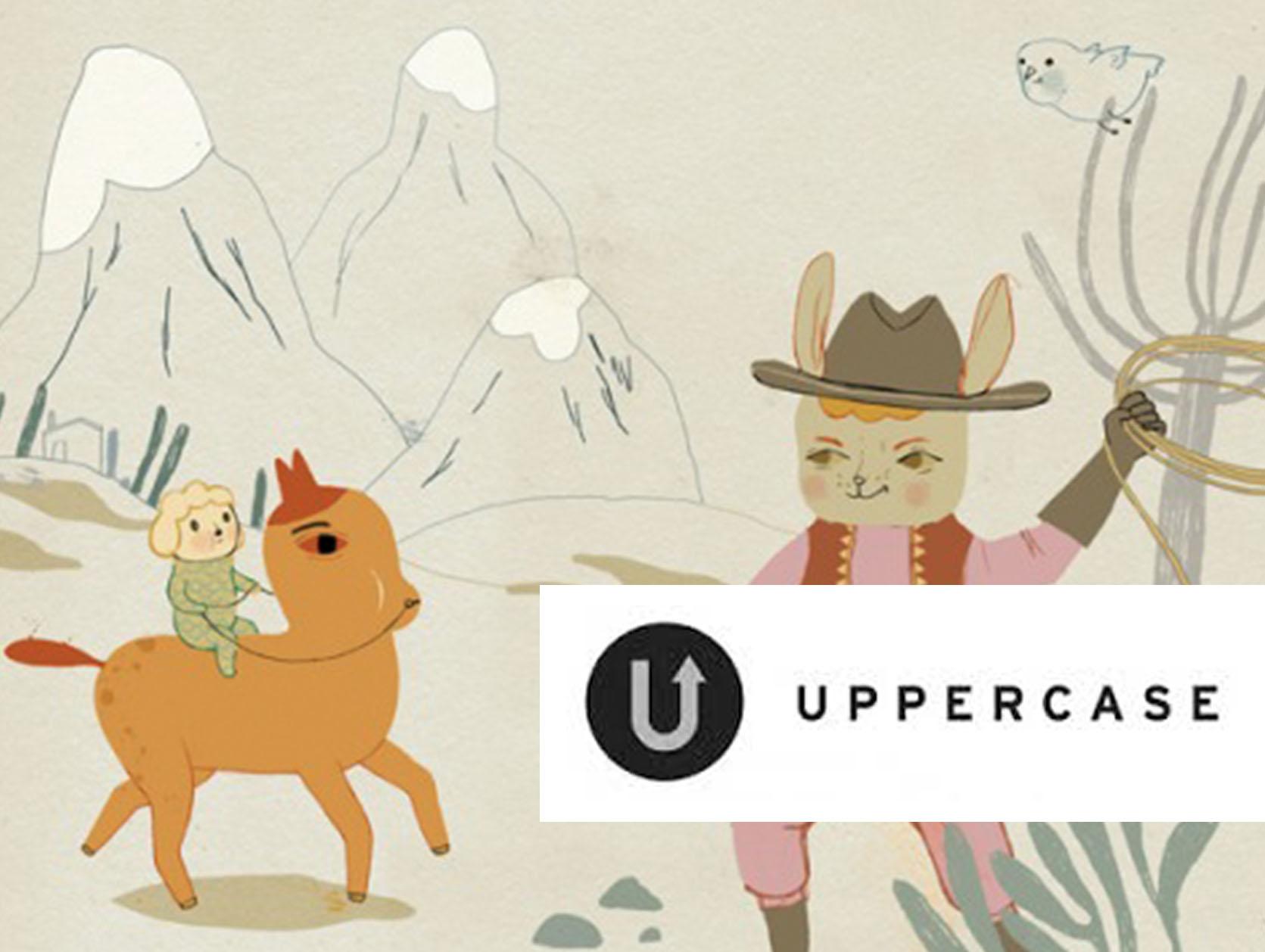 ace_upper2.jpg