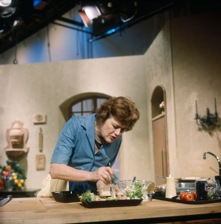 julia_child_on_the_french_chef_2_0.jpeg