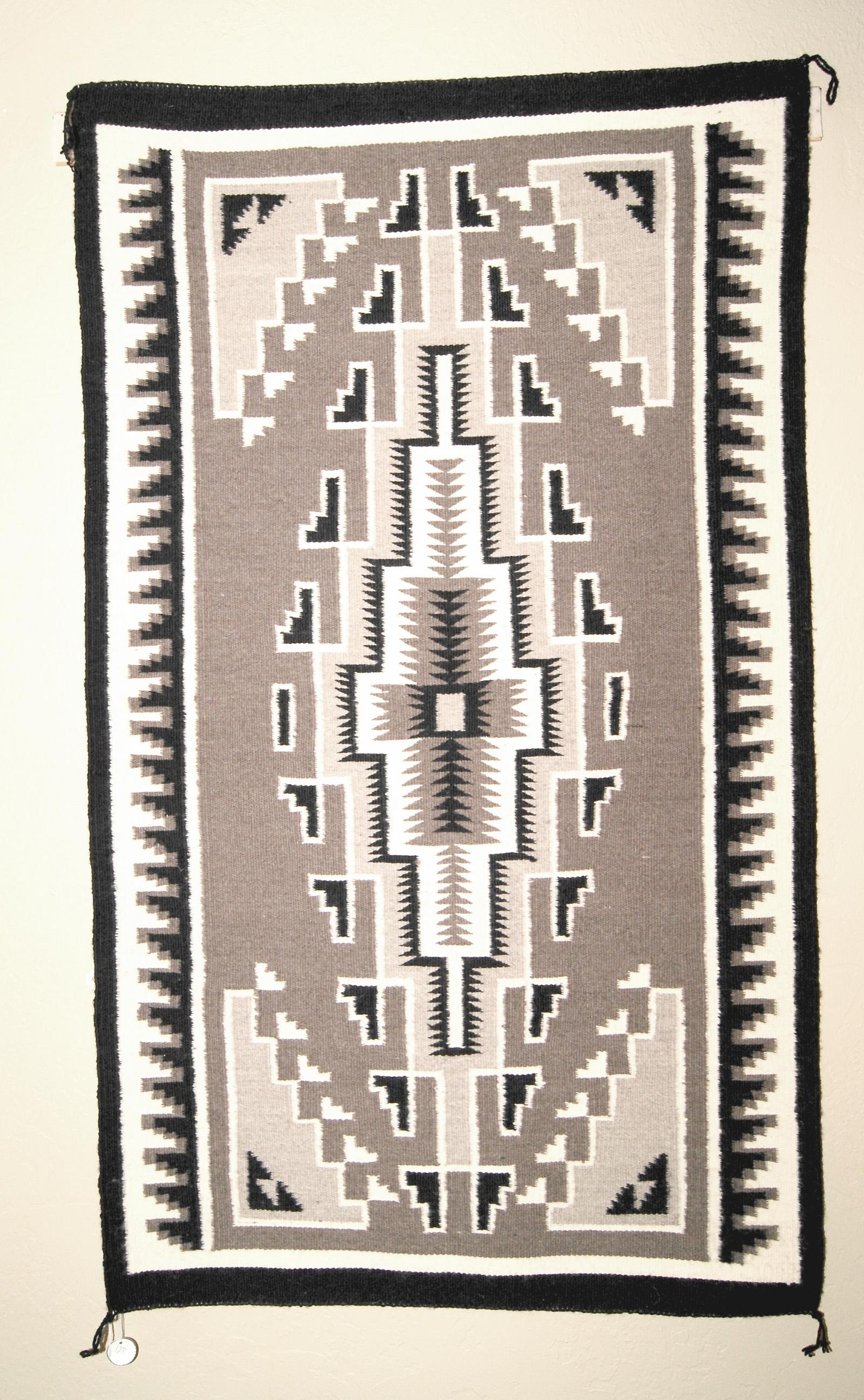 128-two-grey-hills-navajo-weaving-001-large.jpg