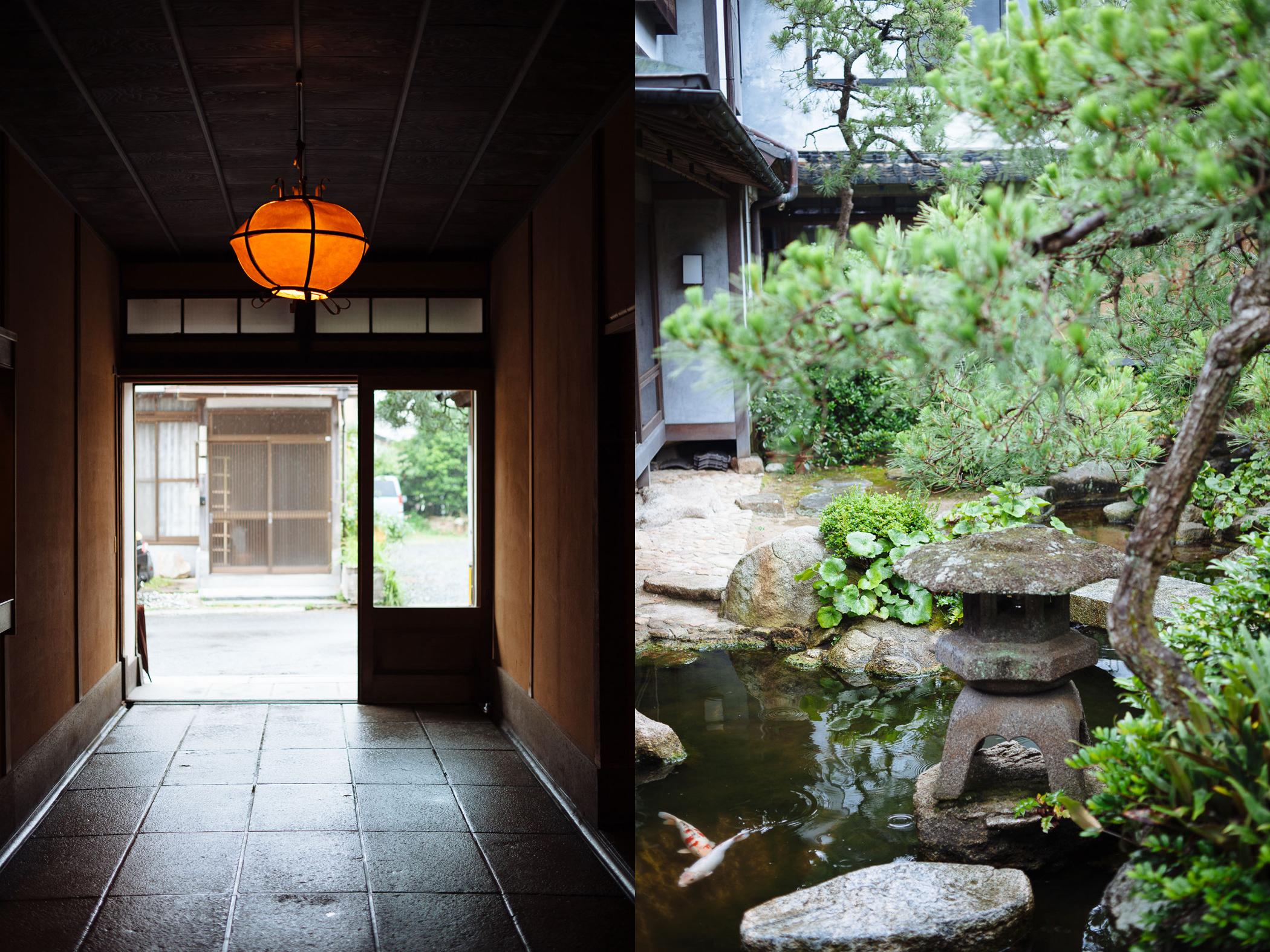 YoyokakuDiptych4.jpg