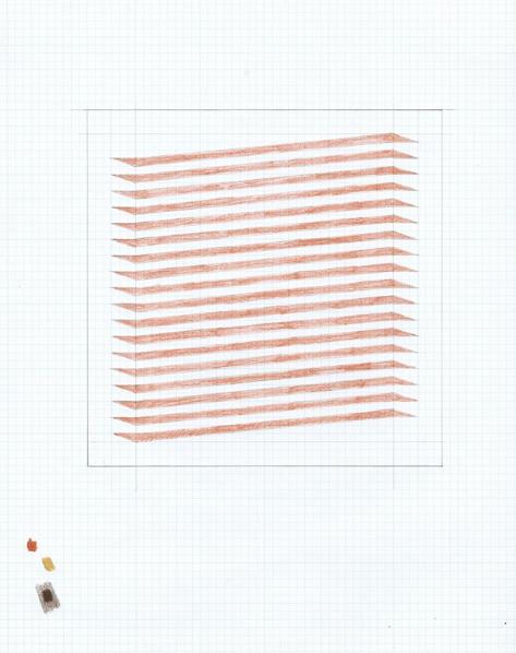 Screen+Shot+2018-07-04+at+3.12.37+PM.png