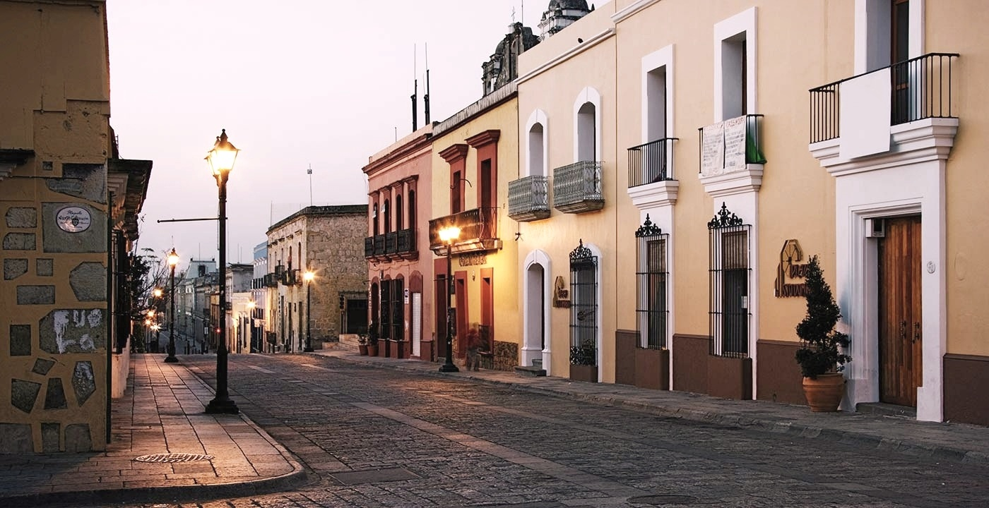 1400-hero-old-town-oaxaca-mexico.imgcache.rev850e0039c0b22e20f70d0e85ffe677ac.web.jpg