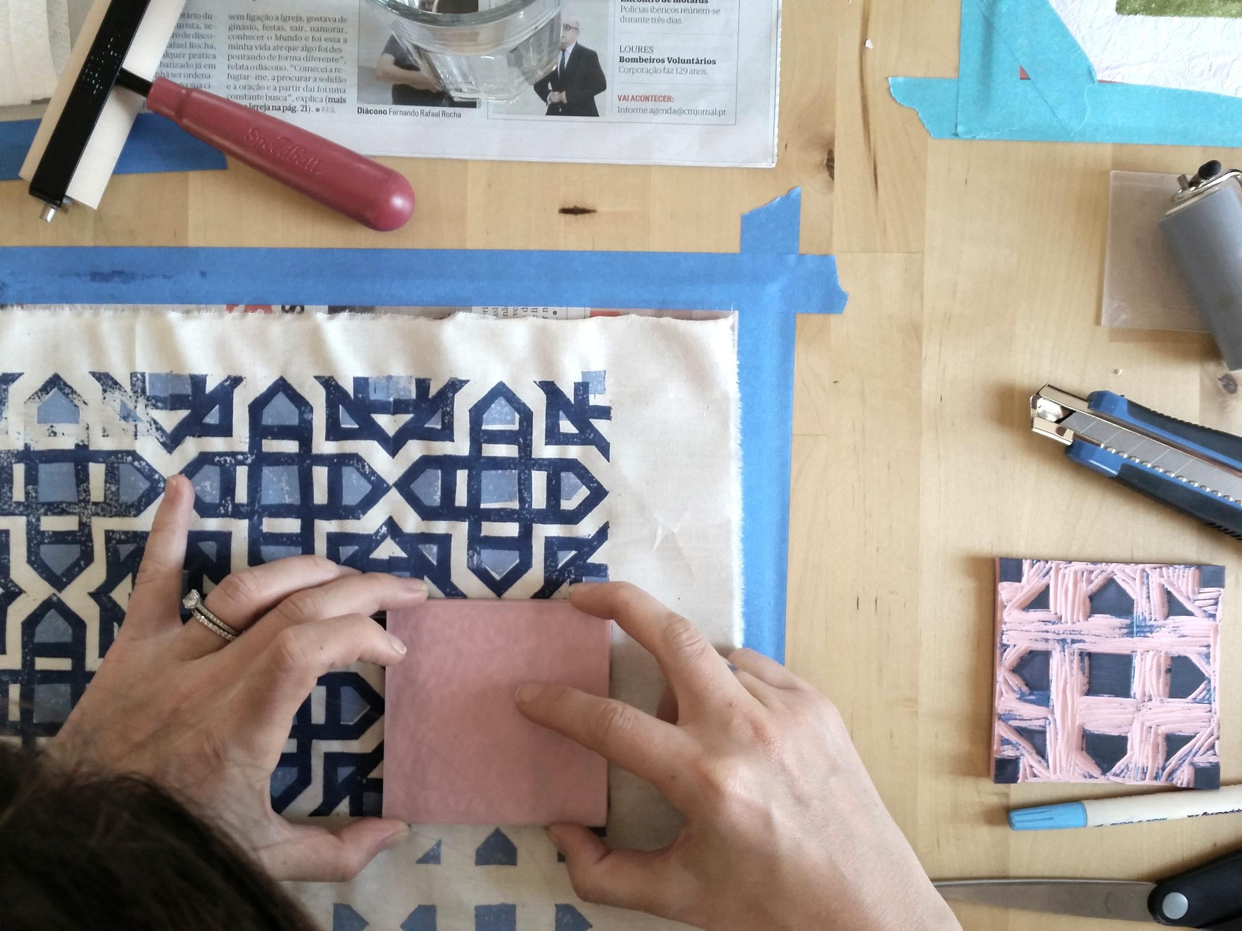 printing2.jpg