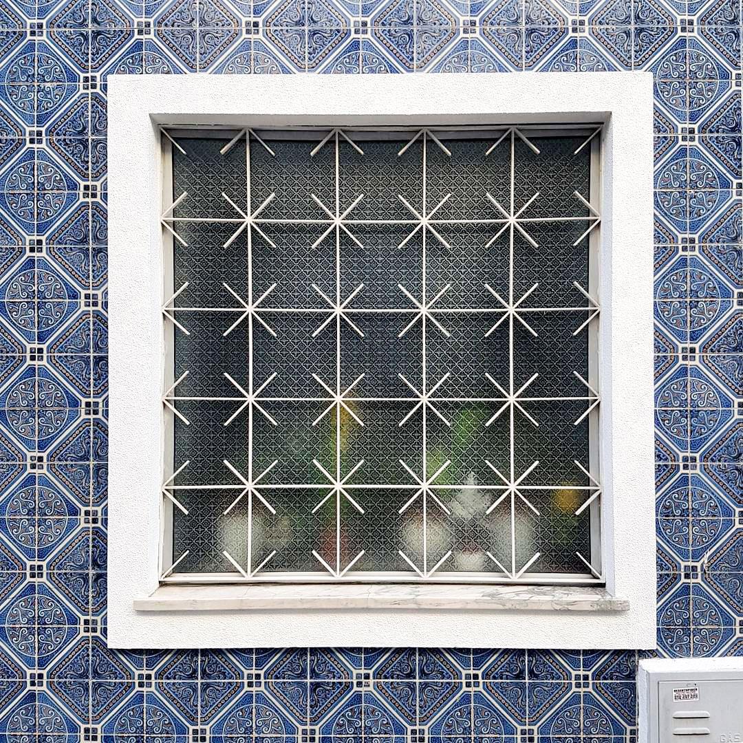 window-3.jpg