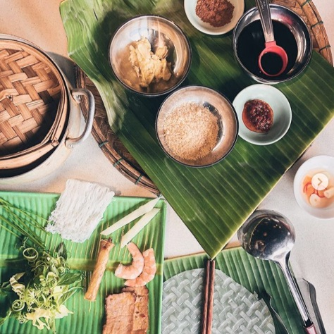 Vietnam culinary - AN IN-DEPTH CULINARY EXPERIENCE IN HOI AN + A VISIT TO HUE | HOI AN + HUE, VIETNAM MARCH 2019SOLD OUT