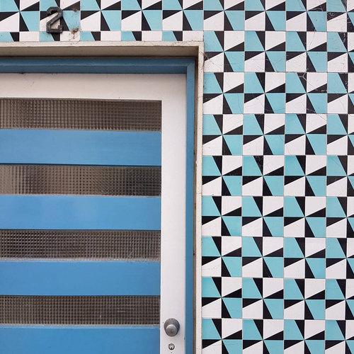 porto-door-1.jpg