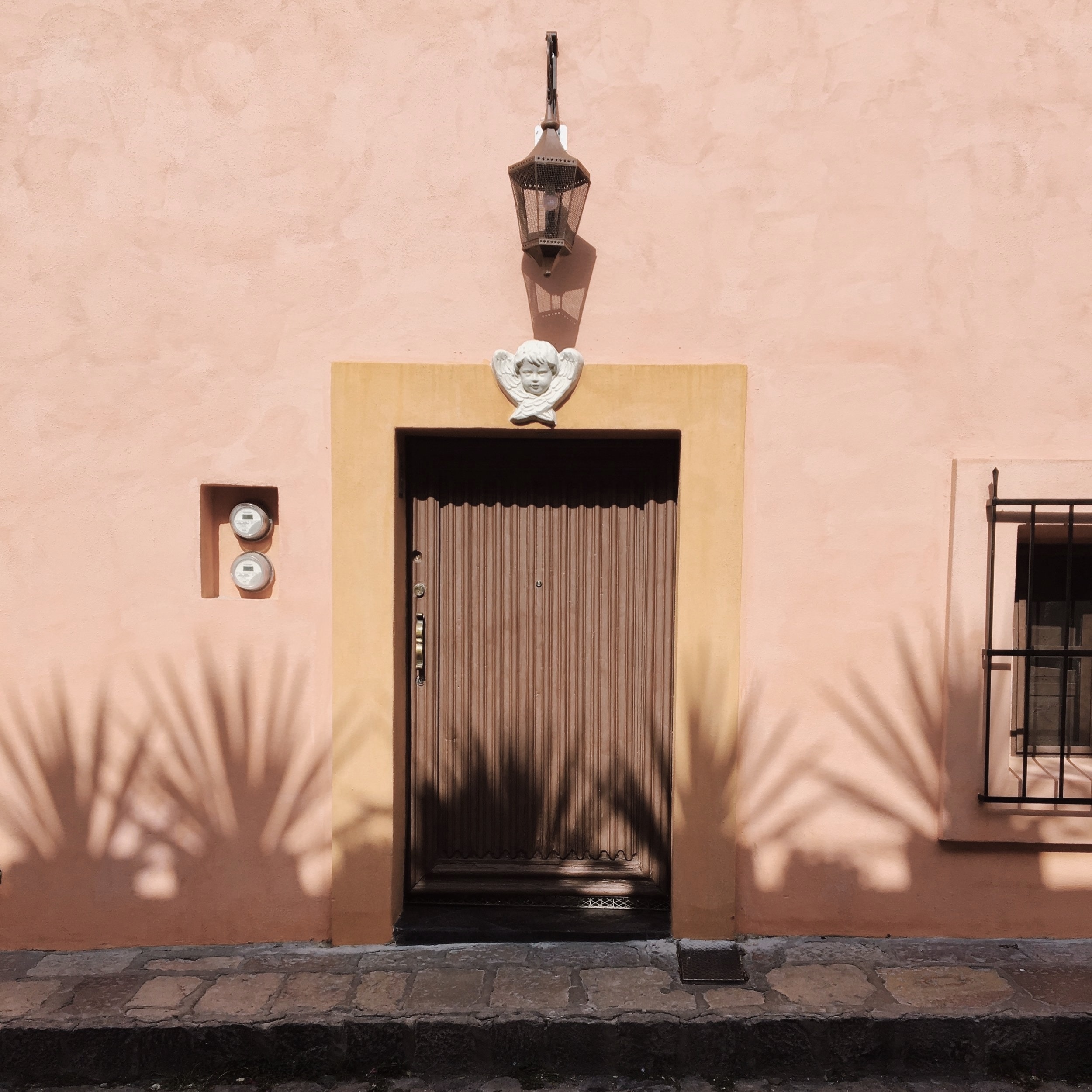 SAN MIGUEL DE ALLENDE, MEXICO - COMING IN 2020 - - FULL TRIP DETAILS COMING SOONSIGN UP TO BE NOTIFIED OF TRIP LAUNCH