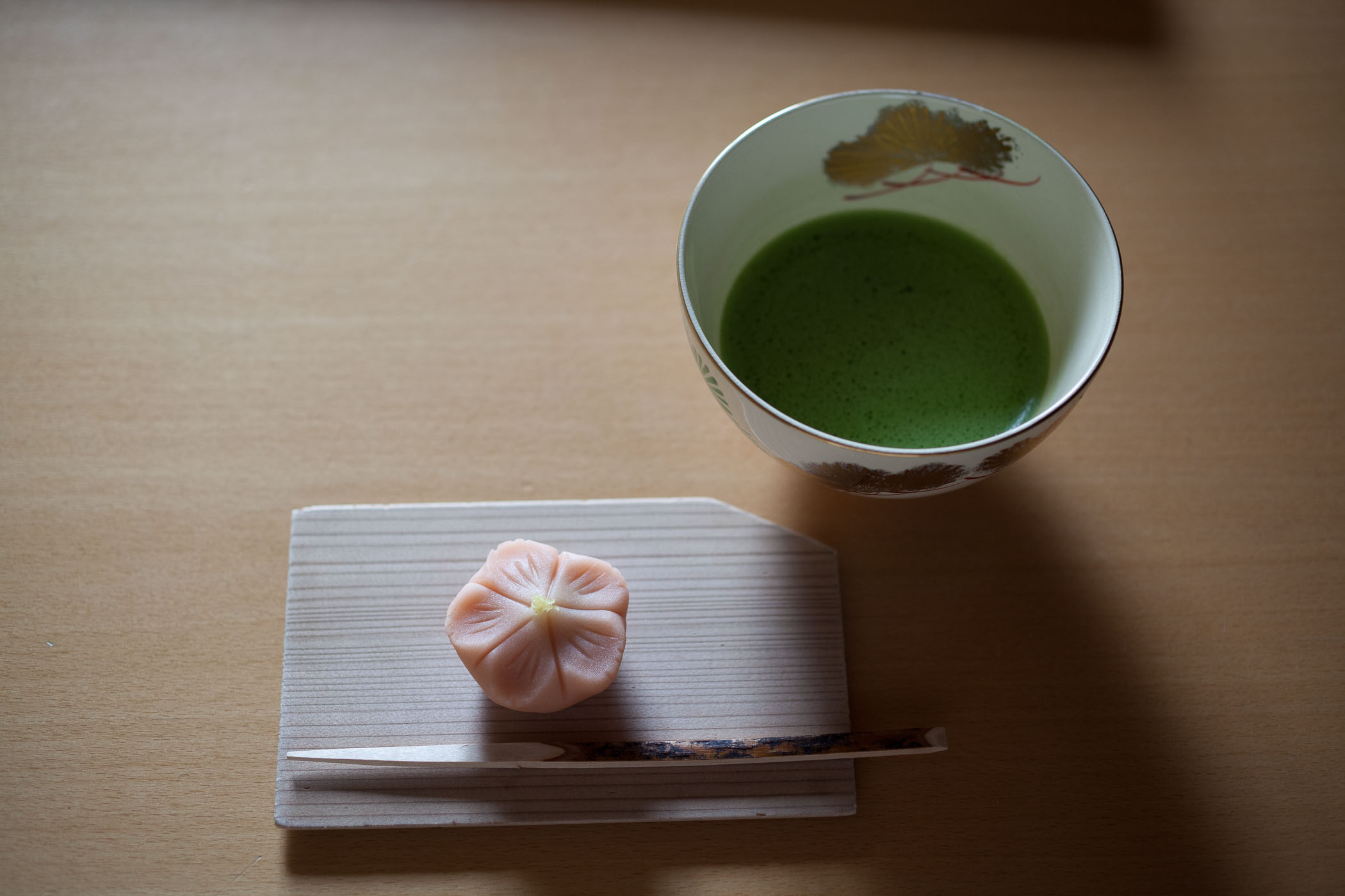 PSW Tea-6.jpg