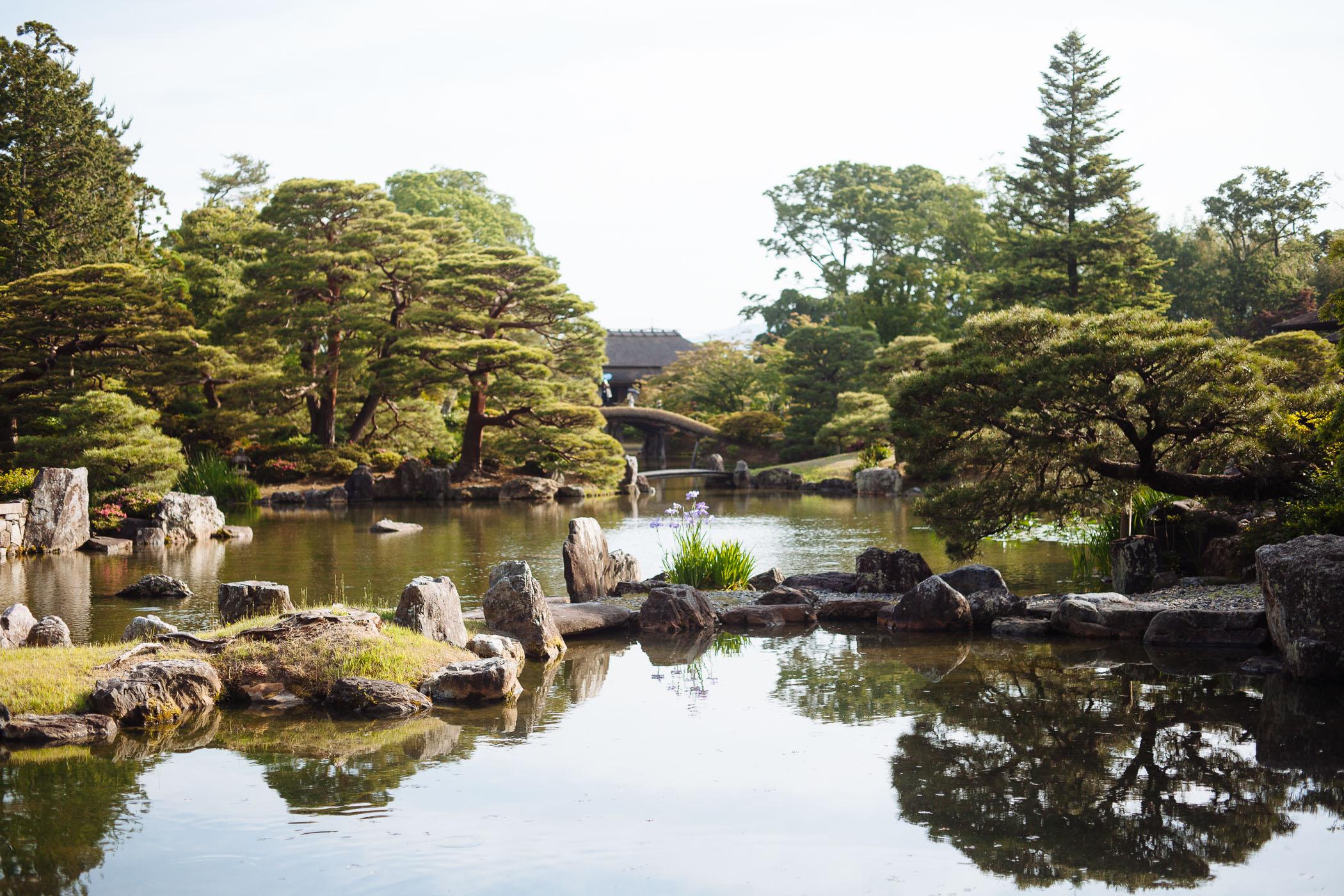 PSW Katsura Kyoto-17.jpg