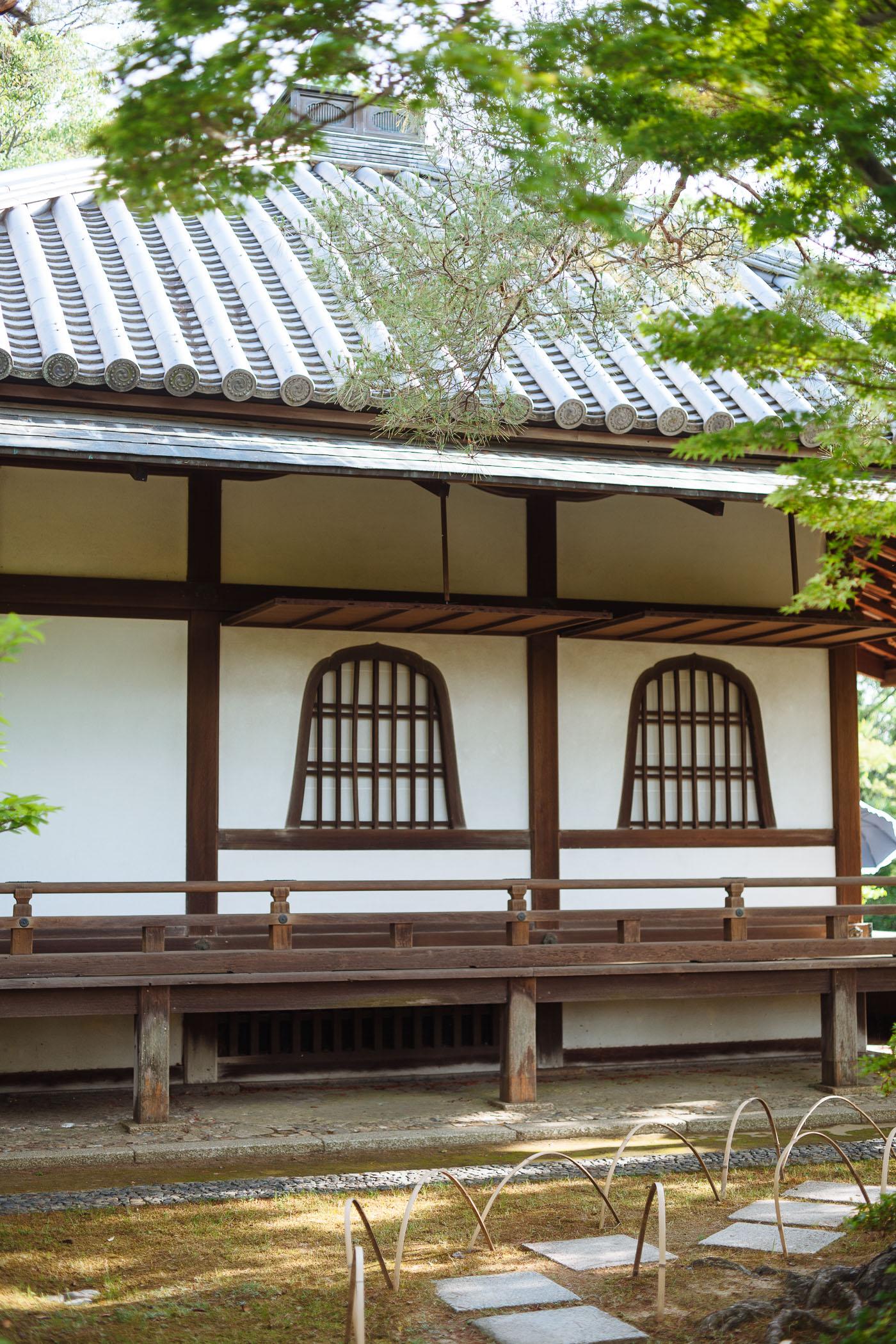 PSW Katsura Kyoto-25.jpg