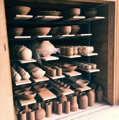 KARATSU, JAPAN - THE STORY OF FOOD + CERAMICS FROM SOUTHERN JAPAN WITH PRAIRIE + HANAKO NOVEMBER 2019SOLD OUT