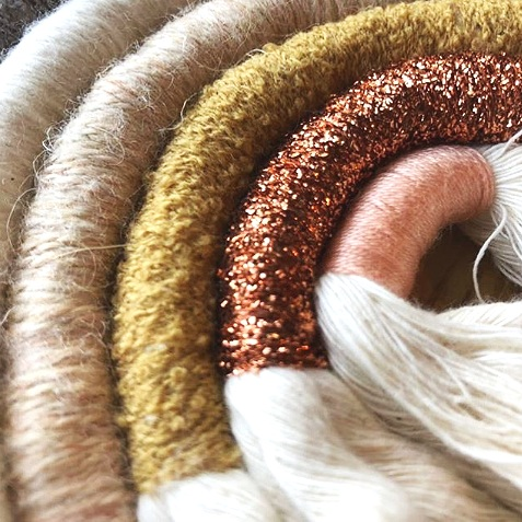 MARYANNE MOODIE - SCOTLAND - WEAVING + FIBRE SCULPTURE WORKSHOP + THE WOOL OF THE HIGHLANDSJUNE-JULY 2020SIGN UP TO BE NOTIFIED OF TRIP LAUNCH