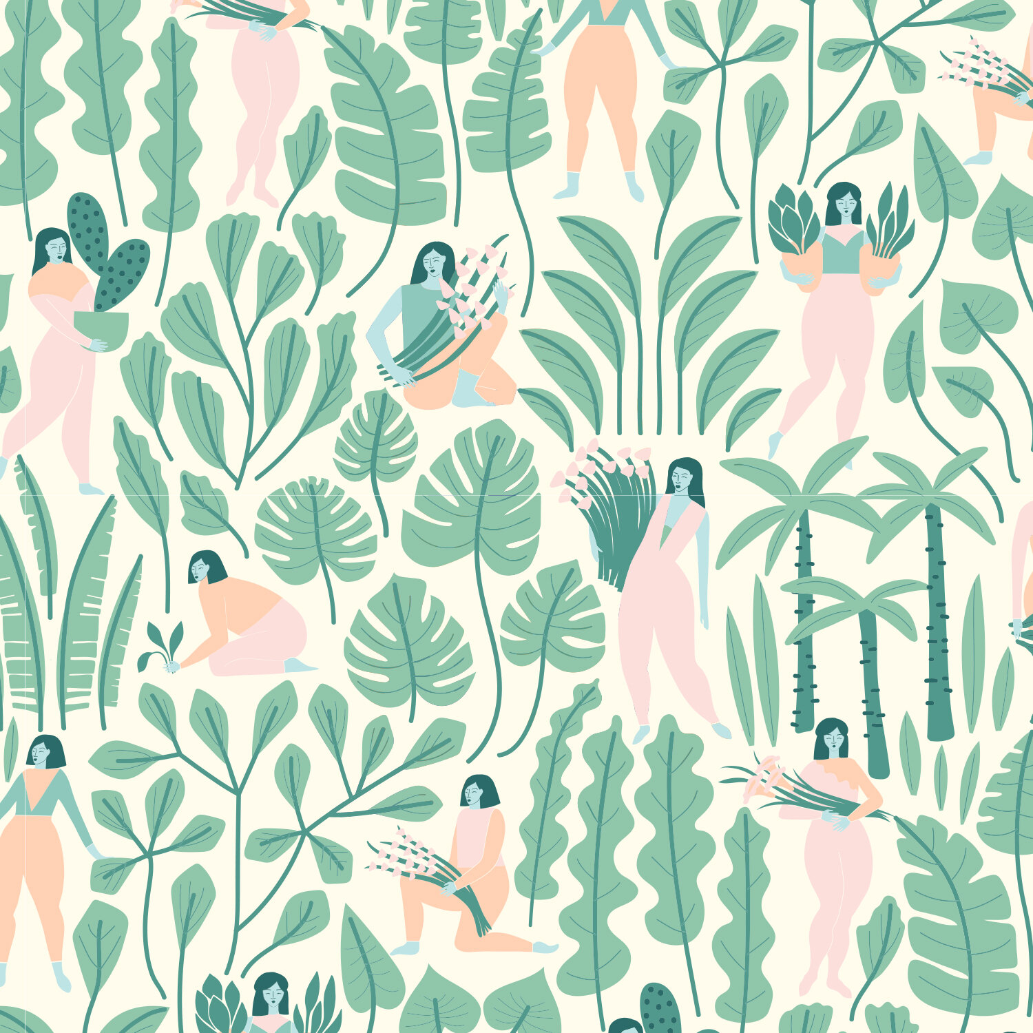 PATTERNS IN PORTUGAL WITH ELIZABETH OLWEN - PATTERN DESIGN + PLAY WITH ELIZABETH OLWEN, 2020SIGN UP TO BE NOTIFIED OF TRIP LAUNCH