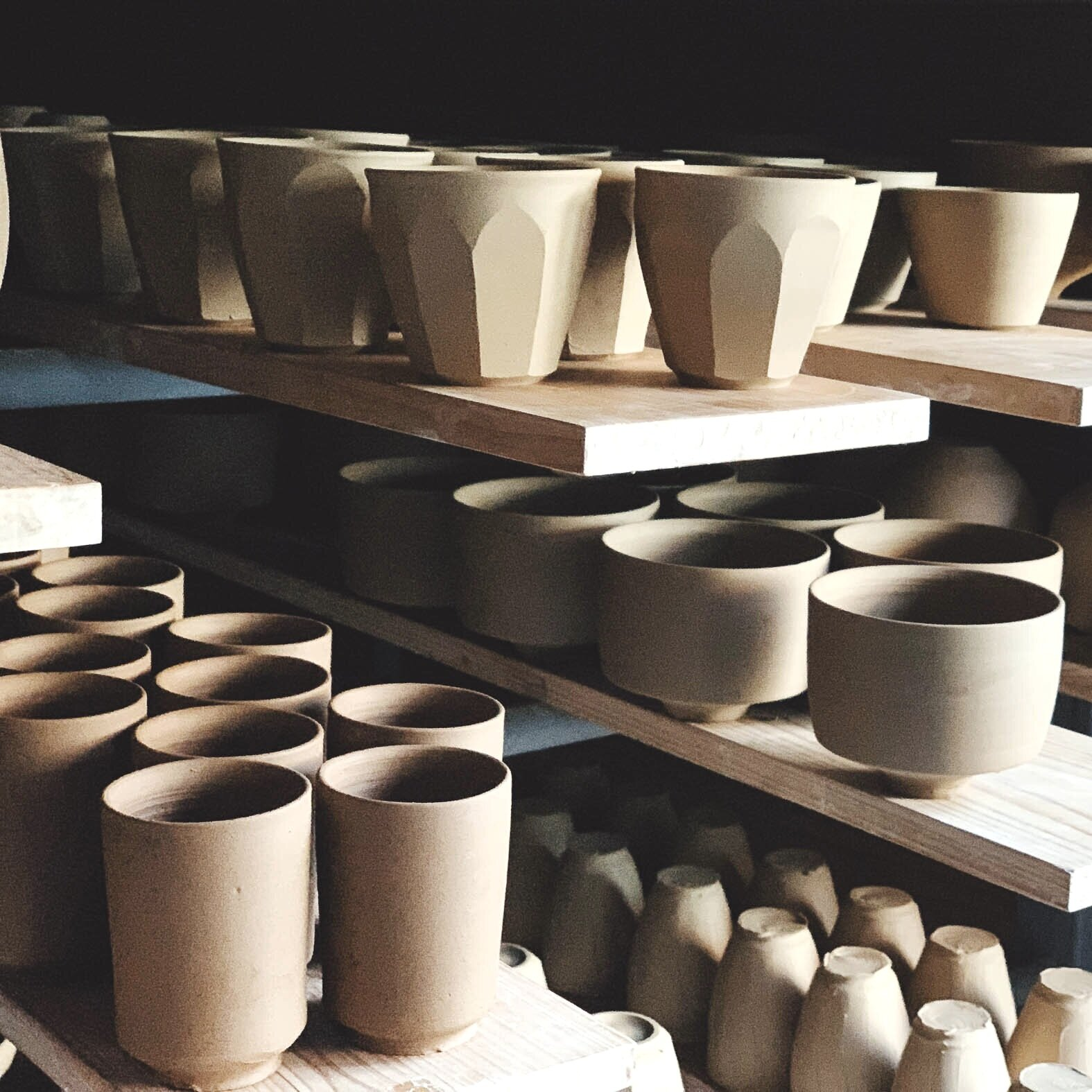 THE STORY OF FOOD + CERAMICS FROM SOUTHERN JAPAN - KARATSU, JAPANMAY 7 - 15, 2020SOLD OUT