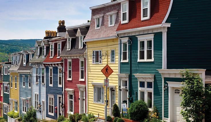 Canada-St-Johns-Row-Houses.jpg