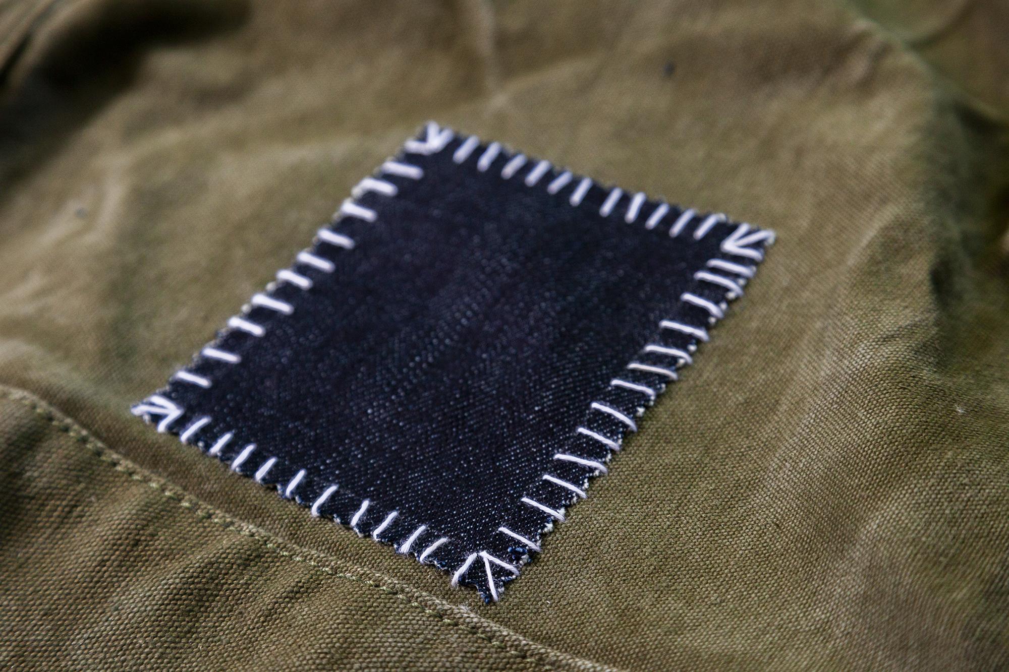 heavy-duty-patch-4756.jpg